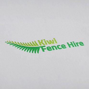 Kiwi Fence Hire