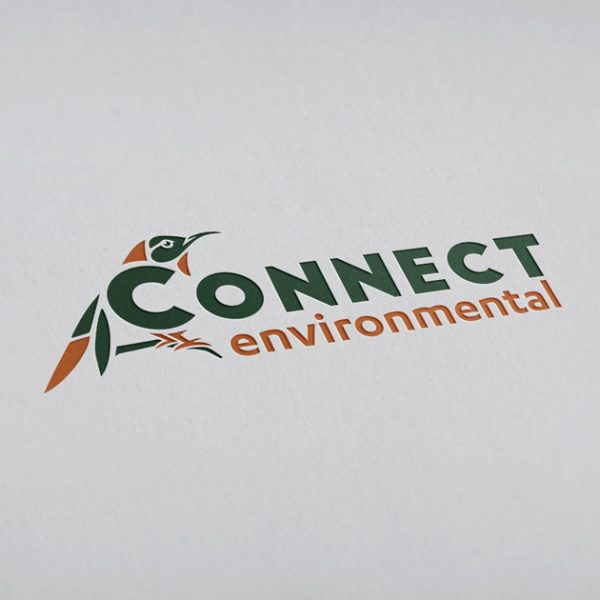 Connect Environmental