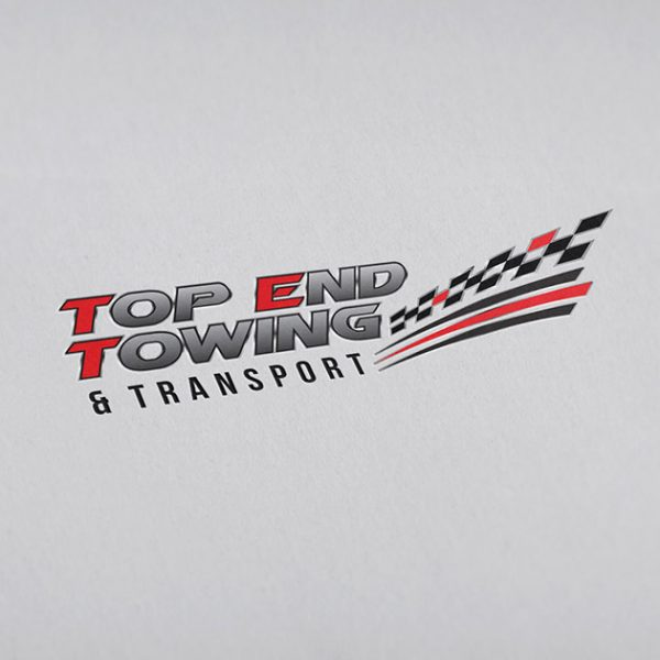 Top End Towing