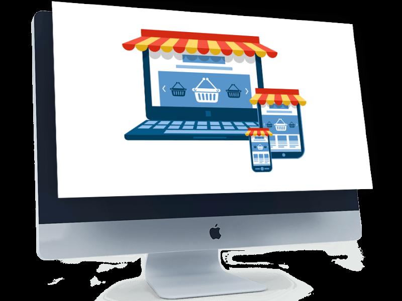 ecommerce-dev-thumb