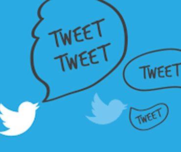 Twitter Social Image Sizes 2019