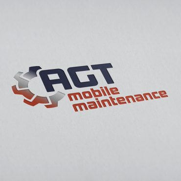 AGT mobile maintenance