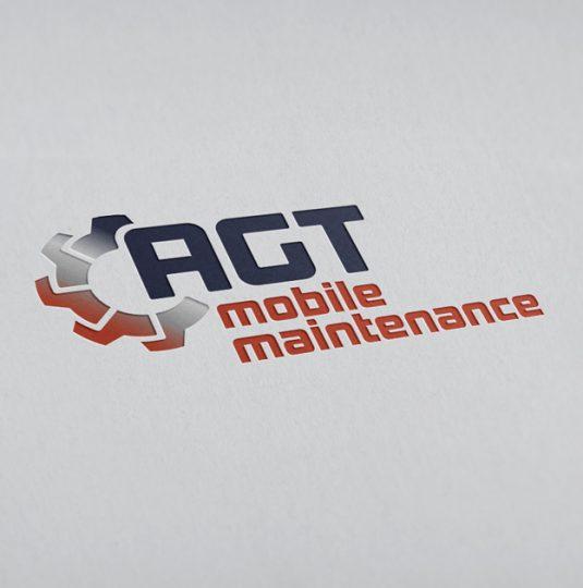 AGT mobile maintenance
