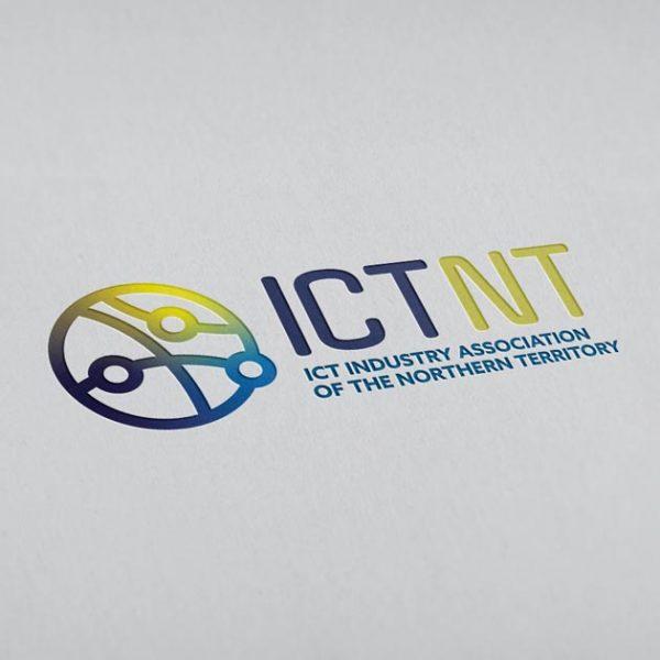 ICTNT