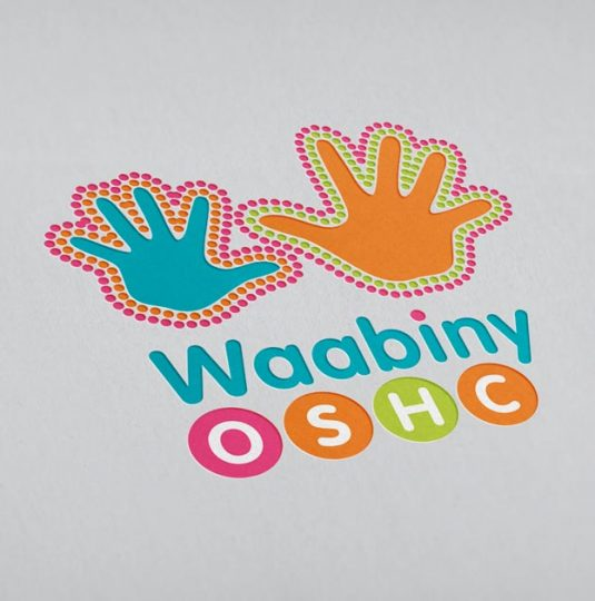 Waabiny OSHC