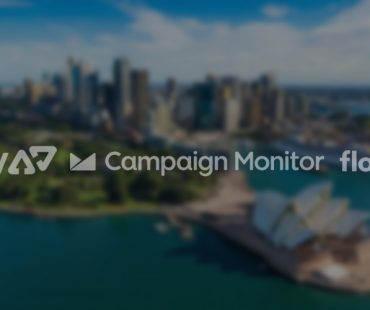 Young Aussie entrepreneurs making waves in the international tech industry