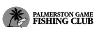 Palmerston Game Fishing Club