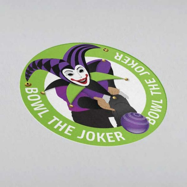 Bowl the Joker