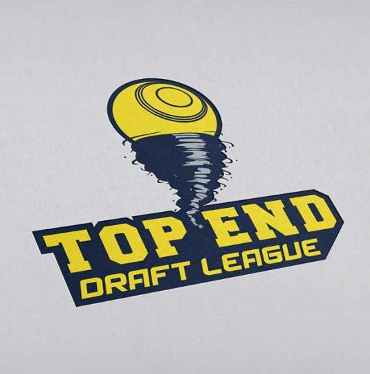 Top End Draft League