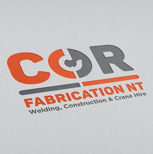 COR Fabrication