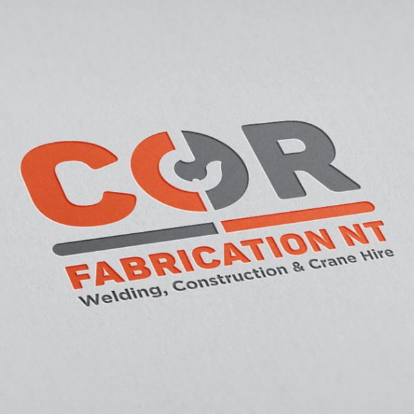 COR Fabrication
