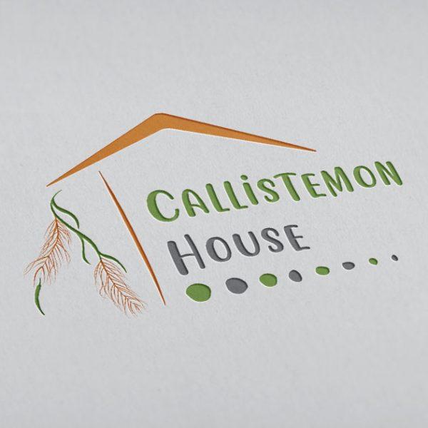 Callistemon House