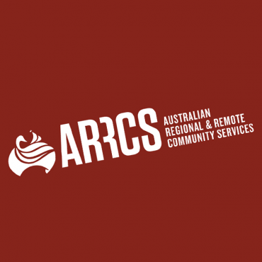 Australian Regional and Remote Community Services