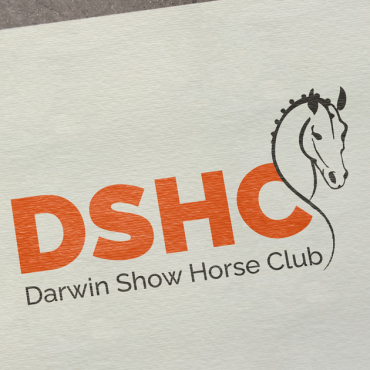 Darwin Show Horse Club