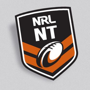 NRL NT