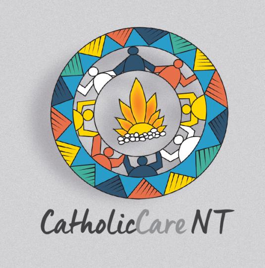 Catholic Care NT