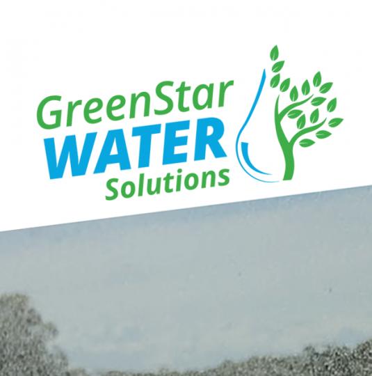 GreenStar Water Solutions Pty Ltd.