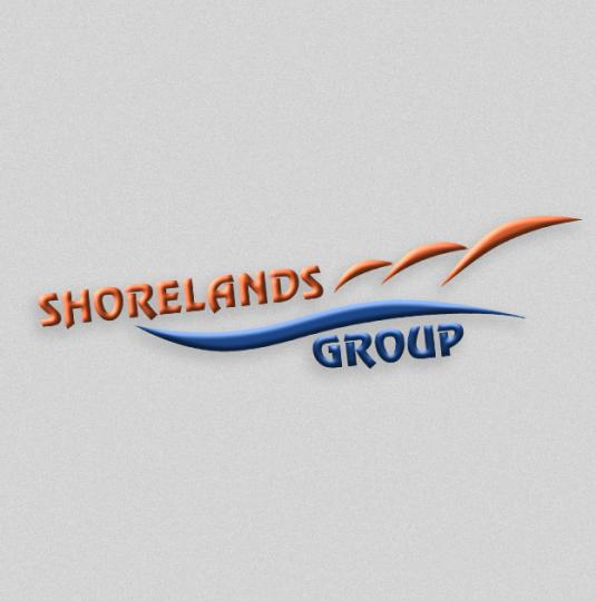 The Shorelands Group